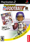 Backyard Football 2006 Image