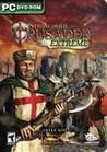 Stronghold: Crusader Extreme Image