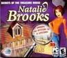 Natalie Brooks: Secrets of Treasure House Image