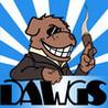Lucky Dawg Poker Image