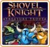 Shovel Knight: Treasure Trove Image