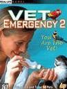 Vet Emergency 2 Image