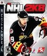 NHL 2K8 Image
