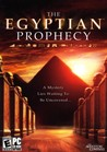 The Egyptian Prophecy Image
