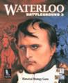 Battleground 3: Waterloo Image