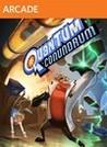 Quantum Conundrum: Desmond Debacle Image