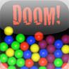 60 Seconds To Doom Image