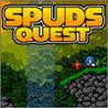 Spud's Quest Image