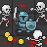 One Tap RPG - Pachinko-like Dungeon Crawler Image
