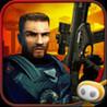 Frontline Commando Image