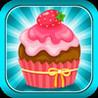 Cupcake Factory HD Image