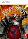 Warlords (2012) Image