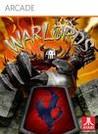 Warlords (2012) Image