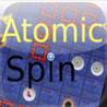 Atomic Spin Image