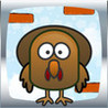 Turkey Jump - Fun, cute, addictive action game Image