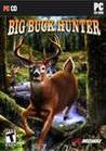 Big Buck Hunter Image