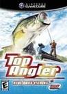 Top Angler Image