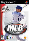 MLB 2004 Image