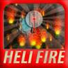 Heli Fire HD Image