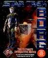 Star Trek: Borg Image