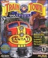 3D Ultra TrainTown Deluxe Image