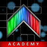 Arrow Command Academy Image