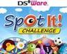 Spot It! Challenge Image