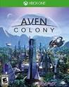Aven Colony Image