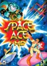 Space Ace HD Image