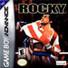 Rocky Image