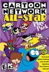 Cartoon Network All Star Play Pack Image