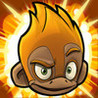 Monkey Quest: Thunderbow Image