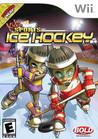 Kidz Sports Ice Hockey Image