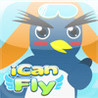 i Can Fly Image