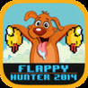 Flappy Hunter 2014 Image