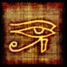 Shadow Edge - Hatshepsut's Tomb Image