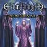 Elminage Original Image