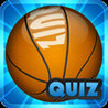 Basketball Quiz & Trivia Image