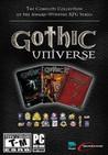 Gothic Universe Image