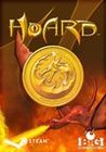 Hoard Image