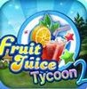 Fruit Juice Tycoon 2 Image