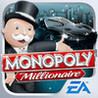 MONOPOLY Millionaire Image