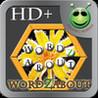 WordZAbout Image