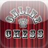 Magnus' Super Online Chess Image