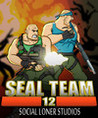 SEAL Team 12 Image