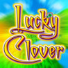 Lucky Clover: Pot O' Gold Image