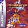 Medabots AX: Metabee Ver. Image