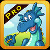 Wild Dragon Adventure Pro Image
