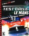 Test Drive Le Mans Image