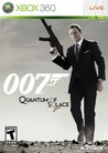 007: Quantum of Solace Image